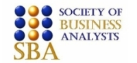 SBA (Society of Business Analysis)