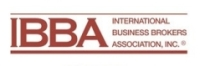 IBBA (International Business Broker Association)